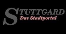 Stuttgart – eine Stadt mit mehreren Möglichkeiten | Wichtige Informationen über Stuttgart und viel mehr – nur in unserem Portal